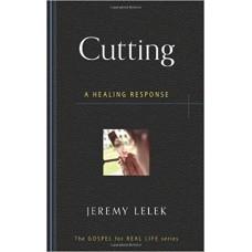 Cutting- A Healing Response