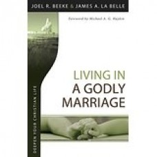 Living In A Godly Marriage