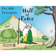 Hall of Fame- The Old Testament