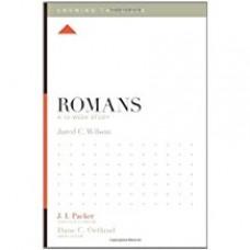 Romans- A 12 Week Study