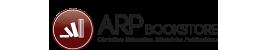 ARP Bookstore