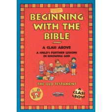 Beginning with the Bible - Old Testament