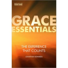 Grace Essentials- The Experience That Counts