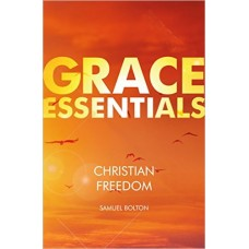 Grace Essentials- Christian Freedom