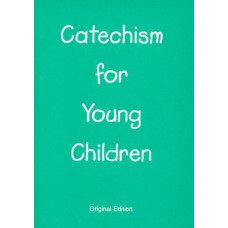 Catechism for Young Children