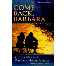 Come Back Barbara