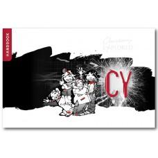 CY Student Handbook