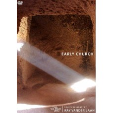 Early Church DVD