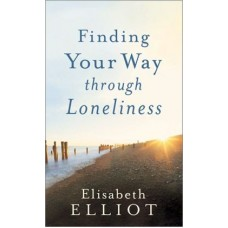 Finding Your Way Through Loneliness