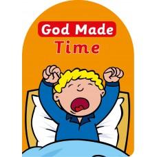 God Made Time
