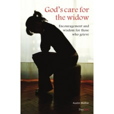God's Care for the Widow