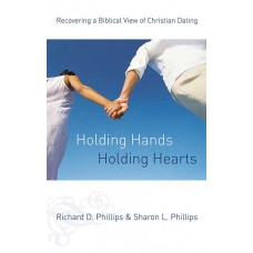 Holding Hands Holding Hearts