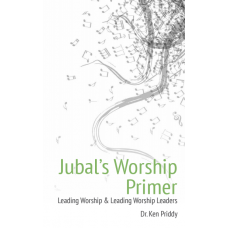 Jubal's Worship Primer