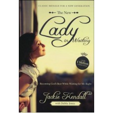 Lady in Waiting- Study Guide