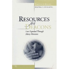 Resources for Deacons