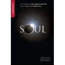 Soul Student Handbook