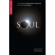 Soul Leader's Guide
