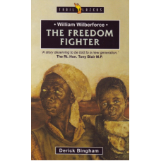 The Freedom Fighter